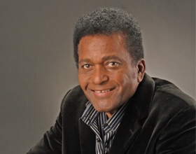 Charley-Pride-RS-for-Ent-Page