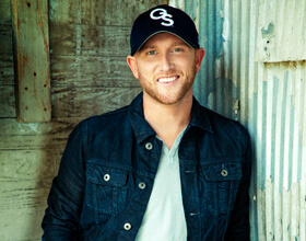 Cole-Swindell-RS-for-Ent-Page