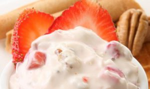 Florida-Strawberry-Cheesecake-Dip_recipe