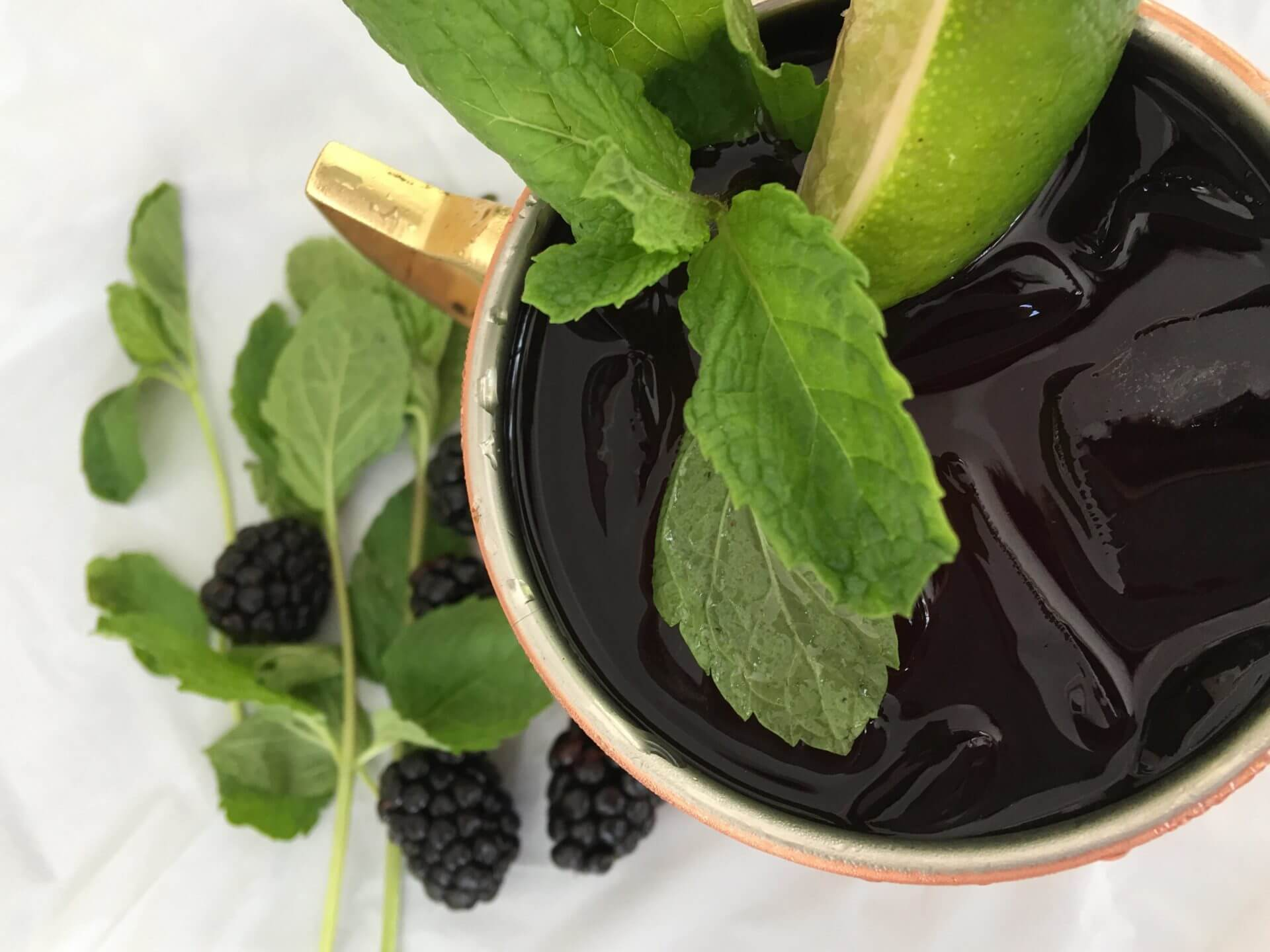 Memorial Day Cocktail Recipes   Wish Farms