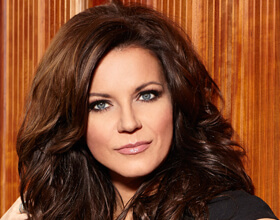Martina-McBride-RS-for-Ent-Page