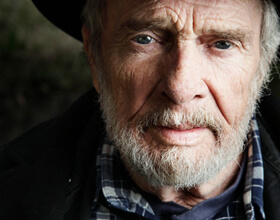 Merle-Haggard-RS-for-Ent-Page
