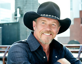 Trace-Adkins-RS-for-Ent-Page