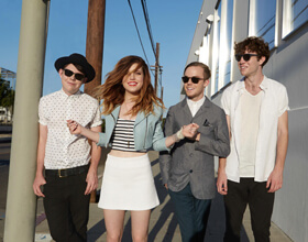 echosmith-RS-for-Ent-Page