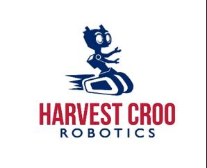 Harvest Croo Robotics Farming Technology