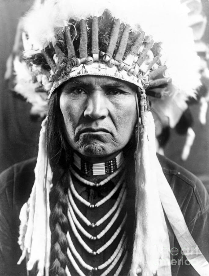 nez-perce-native-american-granger